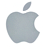iPhone/iPad/iPod SMS&MMS&iMessage Platform: Mac OSX